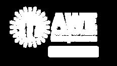 Logo AWE Brasil_branca.png