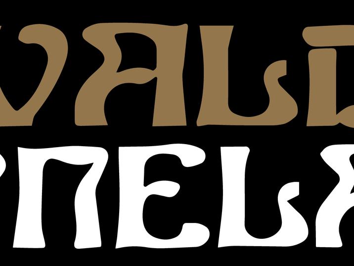 Logo Nivaldo Ornelas