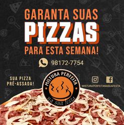garanta pizza-4.png