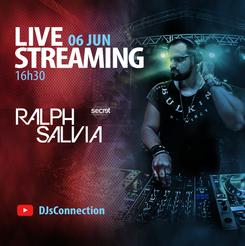 DJ Ralph Salvia.png
