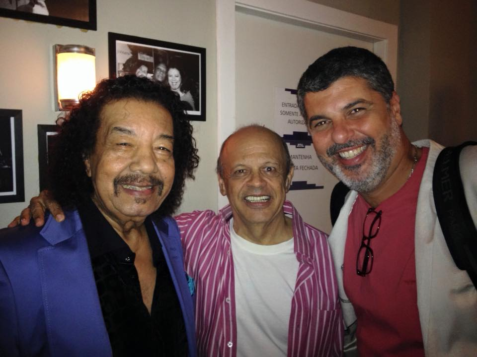 Raul de Souza, Nivaldo e Edu Neves - Teatro Rival 2016 - foto Edu Neves .jpg