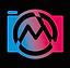 Logo-MayoFotografia-2021---Pink-Blue.png