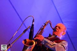 Savassi Festival 2014