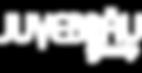 Logo JUVEBRAU texto - Branco.png