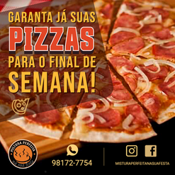 Pizzas da semana-2.png