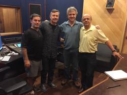 Drum Studio 2015