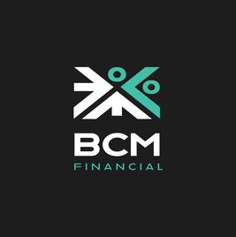BMC Financial