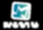 Logomarca Mayo Mel Music