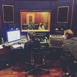 Drum Studio