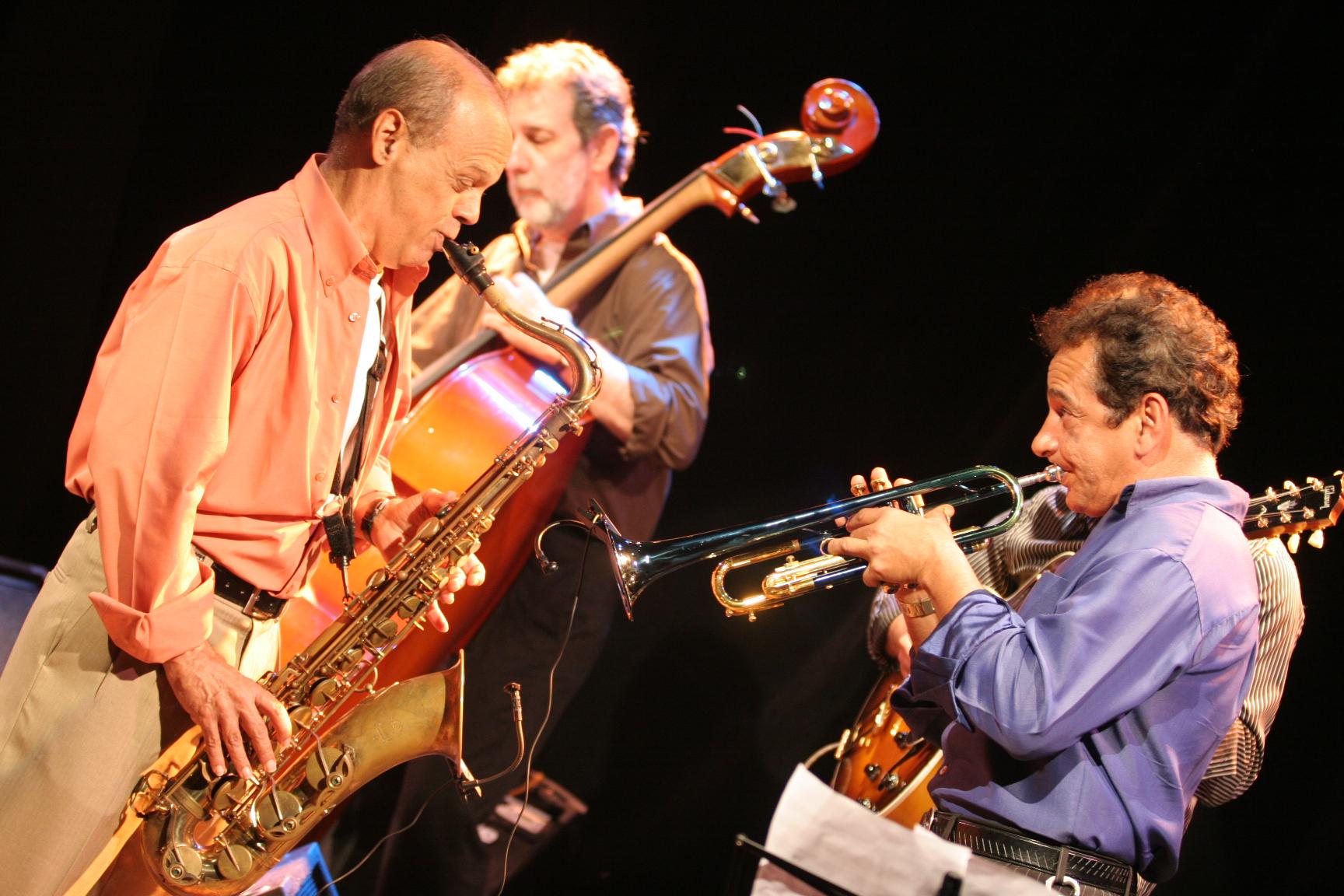 RioJazz 2007