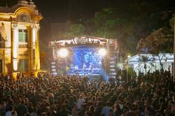 Fundinho Festival 2017