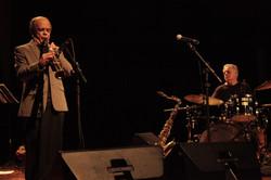 Festival de Inverno UFMG 2016