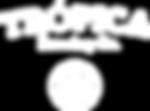 TROP_logo_selo_vetor_BRANCO.png