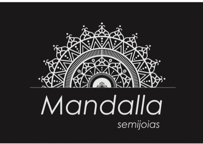 Mandalla