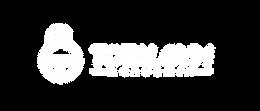 Logo-Total-Gym-horizontal Branca-sem-fun