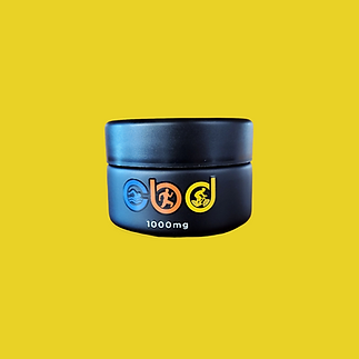 paineracer-pain-relief-balm.png