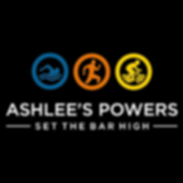 AshleesPowers noncbd Logo DCM BLACK.png