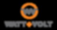 watt-volt-logo.png