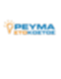 revmastokostos-logo.png