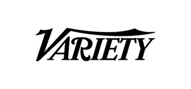 variery.png