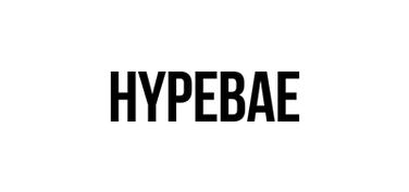 hypebae.png