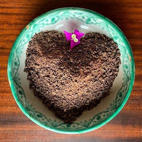 5kg Ceremonial Grade Raw Ashaninka Cacao