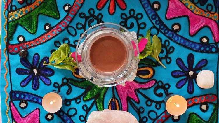 Private Cacao Ceremonies (Online)