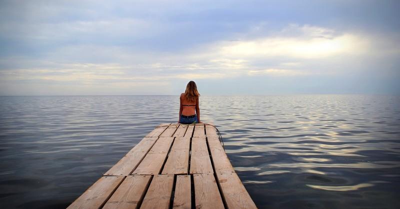 woman-alone-wide