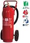 Extintor Carreta.png
