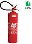 Extintor AP.png