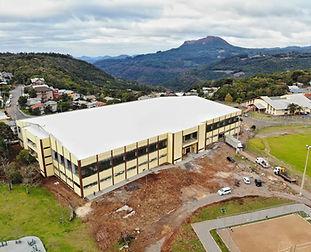 portalgramadonews.com.br-whatsapp-image-