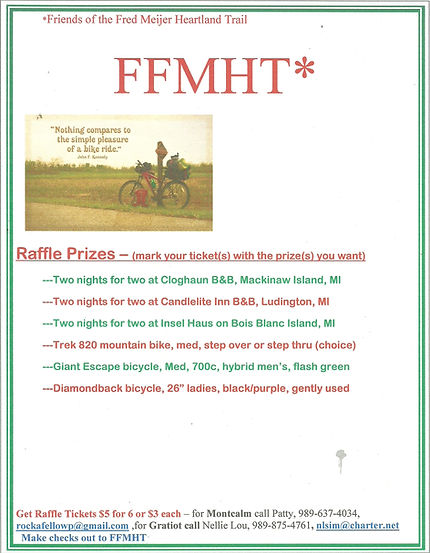 raffle prizes 2020-cancelled0001.jpg