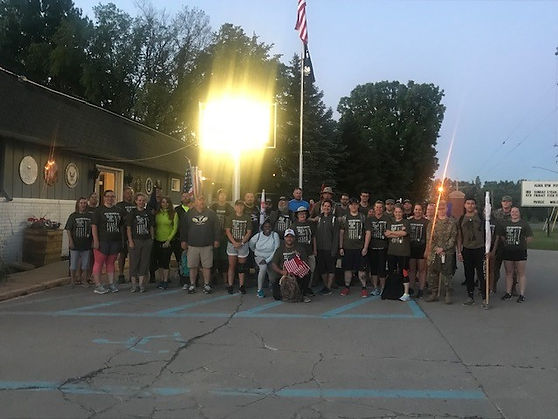 Group Picture-Vets Walk '19.jpg