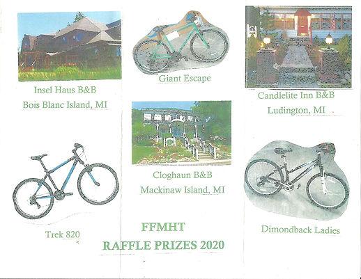 raffle prizes 20200001.jpg
