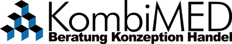 Logo Text Right (web).png