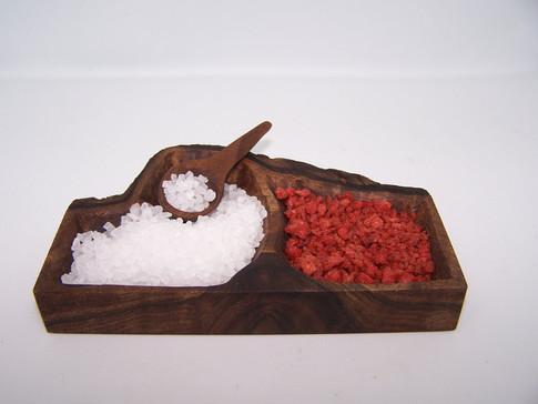 Salt Dip