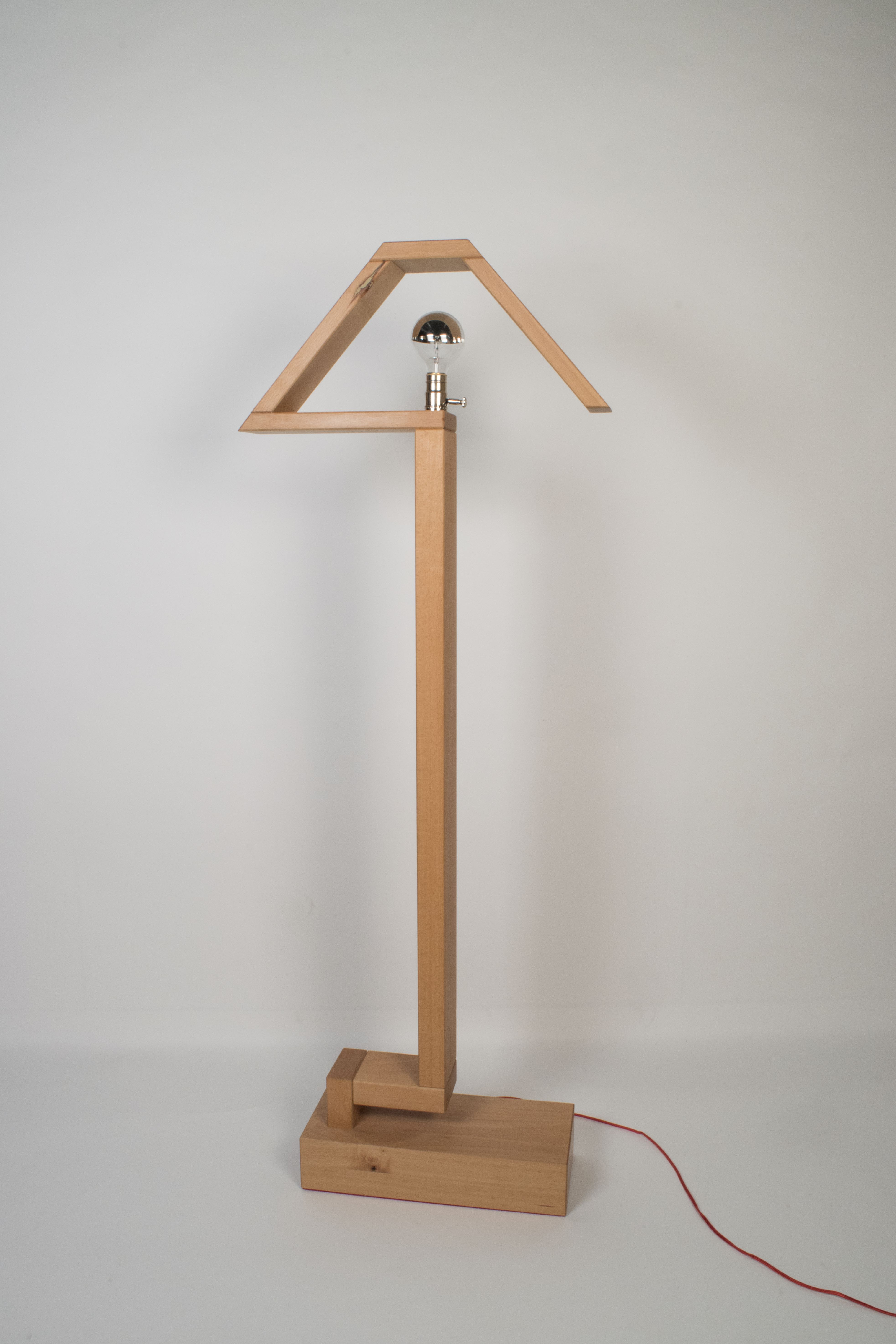 Steltman Lamp