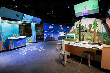 Animationland