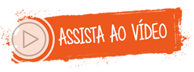 botao-assista-ao-video-1.png