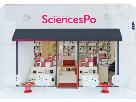 SciencePo V261120_Scène 10.Image.png