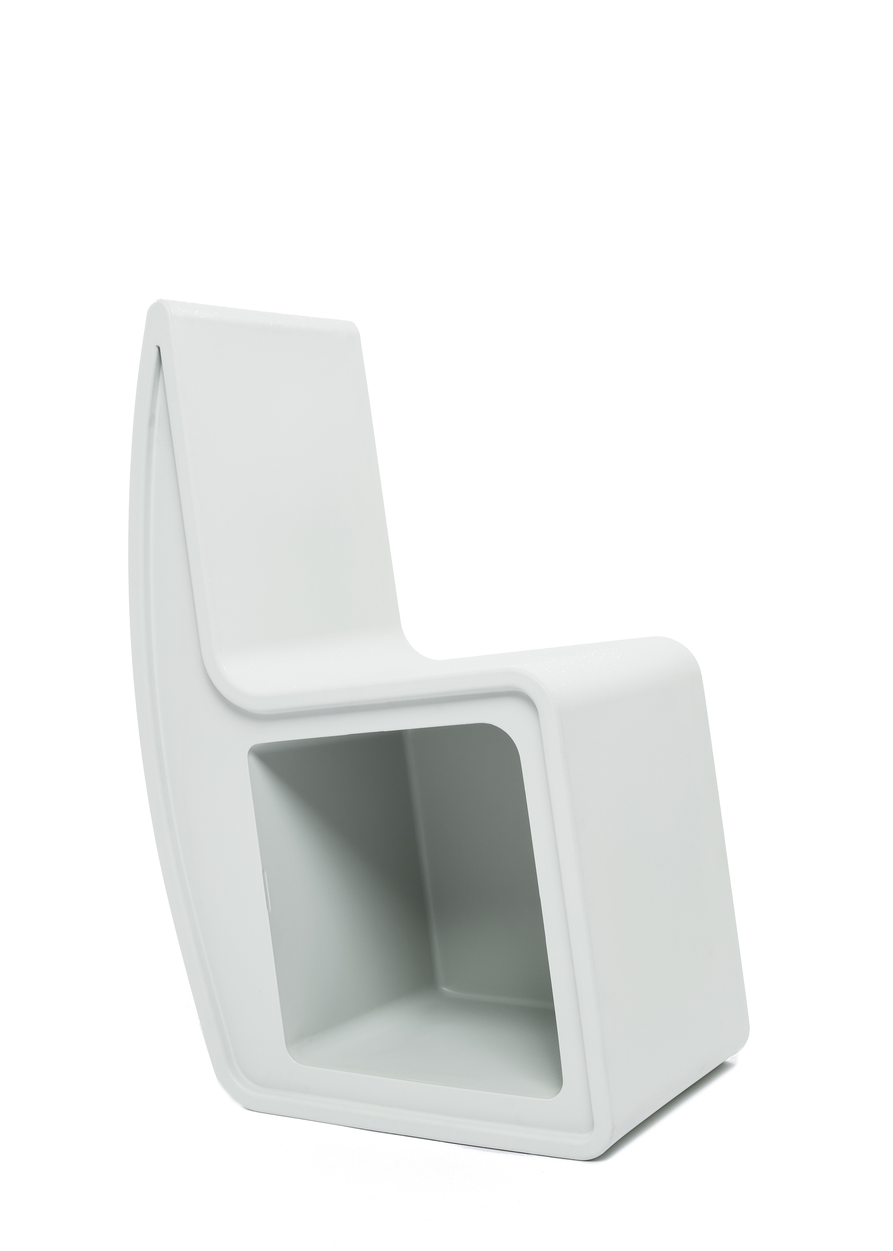 Easy Chair Kupletto