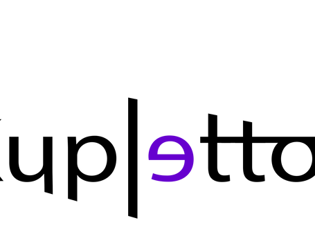 logo Kupletto.png