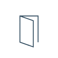 Interior-Door-Icon-375265.png