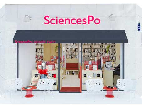 SciencePo V261120_Scène 10.Image+mannequ