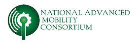 NAMC logo_03.jpg