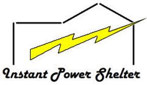 Instant Power Shelter logo.jpg