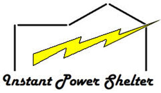 Instant Power Shelter logo.jpg