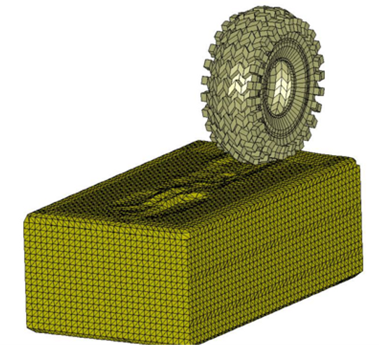 soil tire Picture1.png