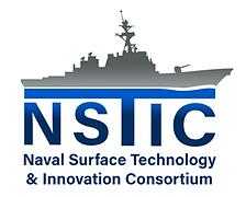 nstic logo.png