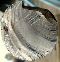 shaftfailure1.jpg
